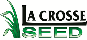 Image result for lacrosse seed logo